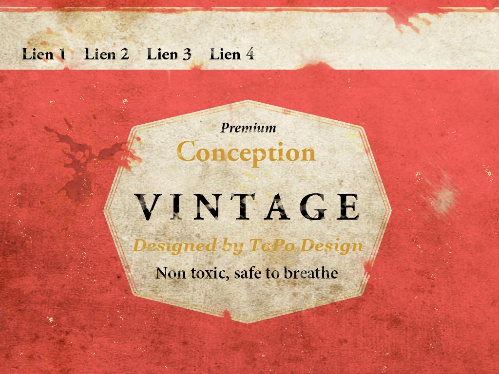 [Aide] Probleme de débutant - pixellisation non voulue Vintage3